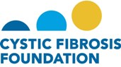31st Annual North American Cystic Fibrosis Conference (NACFC)