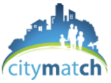 2017 CityMatCH MCH Leadership Conference & Healthy Start Convention