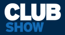 Club Industry Show 2016