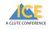Clute International Conference On Education Orlando (ICE)