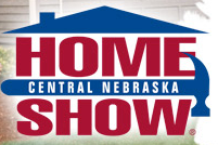 Central Nebraska Home And Builders Show 2017