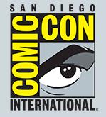 Comic Con International 2016