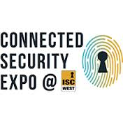 Connected Security Expo 2017