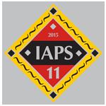 2015 IAPS Convention