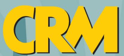CRM Evolution 2018