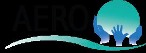 AERO Conference 2018