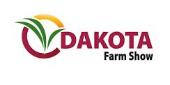 2018 Dakota Farm Show