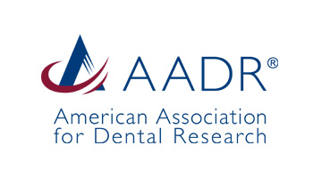 AADR/CADR Annual Meeting & Exhibition - American Association For Dental Research & Canadian Association For Dental Research