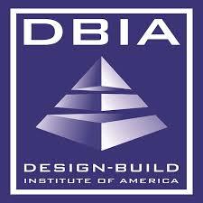 2017 DBIA Design-Build Conference & Expo - Design-Build Institute Of America