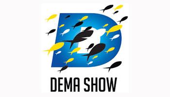 DEMA Show 2020 - Diving Equipment & Marketing Association