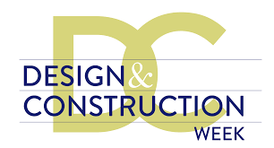 Design & Construction Week 2018