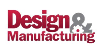 Design & Manufacturing Pacific