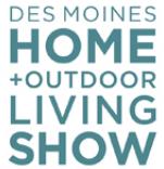 Des Moines Home & Outdoor Living Show 2018