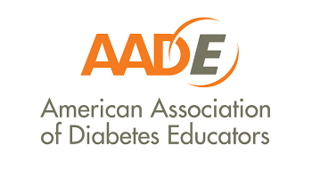 AADE19 Annual Meeting & Exhibition - American Association of Diabetes Educators