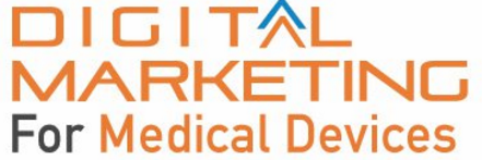 6th Digital Marketing For Medical Devices West
