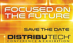 DistribuTECH Conference & Exhibition 2016
