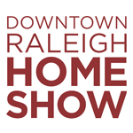 Raleigh Fall Home Show 2013