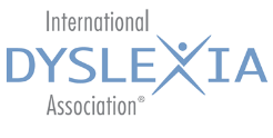 68th IDA Reading, Literacy & Learning Conference - The International Dyslexia Association