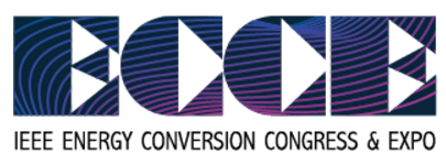 2017 IEEE Energy Conversion Congress & Exposition (ECCE)