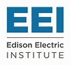 2018 EEI Transmission, Distribution & Metering Conference - Edison Electric Institute