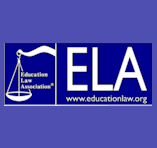 2017 ELA Annual Conference - Education Law Association