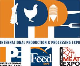 IPPE 2017