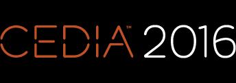 Cedia Expo 2016