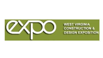 EXPO 2018 - 39th Annual West Virginia Construction & Design Exposition