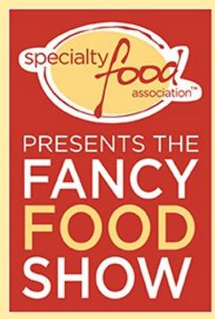 42nd Winter Fancy Food Show