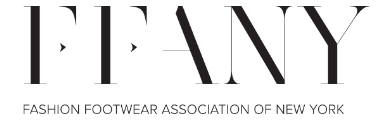 FFANY New York Shoe Expo - December 2014 - Fashion Footwear Association of New York