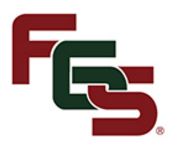 FGS National Conference 2017 - Federation of Genealogical Societies