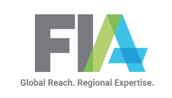 FIA Boca 2019 - 44th International Futures Industry Conference - Futures Industry Association