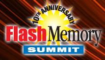 11th Annual Flash Memory Summit