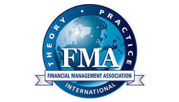 FMA Annual Meeting 2019 - Financial Management Association