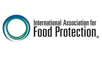 IAFP Annual Meeting 2019 - International Association for Food