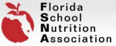 2017 FSNA Commodity Show And Food & Equipment Expo - Florida School Nutrition Association