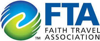 Travel Exchange - NTA Annual Convention & FTA Conference - National Tour Association & Faith Travel Association