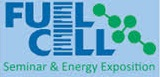 Fuel Cell Seminar & Energy Exposition