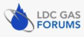 LDC Gas Forums 2017 - Canada