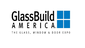 GlassBuild America 2018