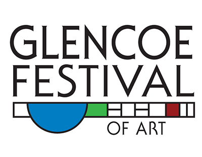 The 8th annual Glencoe Festival of Art