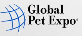 Global Pet Expo 2016