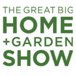 Great Big Home + Garden Show 2017
