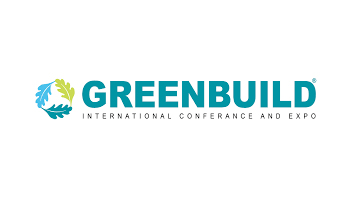 2019 Greenbuild International Conference & Expo