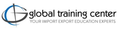 Import Focused Assessment - Audit Seminar in Chicago - November 2017