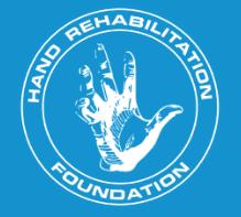 2018 Hand Surgery Symposium