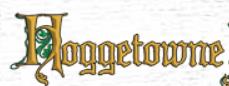 31st Annual Hoggetowne Medieval Faire