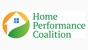 2020 HPC National Home Performance Conference & Trade Show (Formerly Affordable Comfort, Inc.)