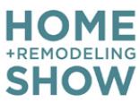 San Jose Spring Home Show 2017