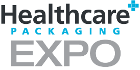 2017 Healthcare Packaging EXPO